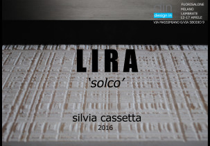 LIRA camp stampaper web
