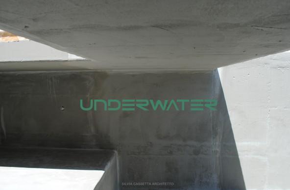 spazi d'acqua