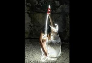 danzasia-luce-sito